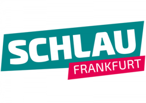schlau_frankfurt_small
