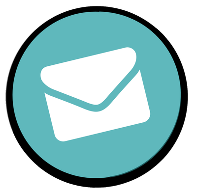 website_kuss_2016_icon_mail_small