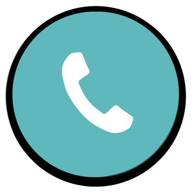 website_kuss_2016_icon_phone_small